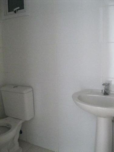 ref.: 1464500 - apartamento em praia grande, no bairro aviacao - 1 dormitórios