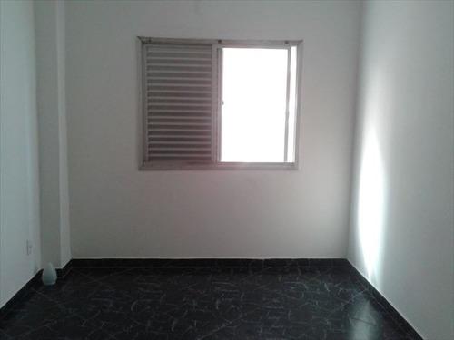 ref.: 1464600 - apartamento em praia grande, no bairro aviacao - 2 dormitórios
