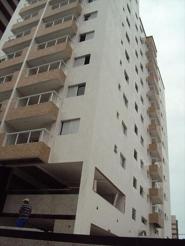 ref.: 1465 - apartamento em praia grande, no bairro tupi - 1 dormitórios