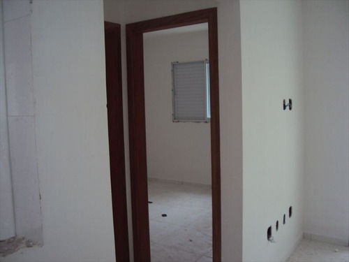 ref.: 1466 - apartamento em praia grande, no bairro tupi - 1 dormitórios