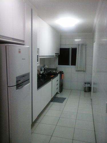 ref.: 1466600 - apartamento em praia grande, no bairro ocian - 3 dormitórios