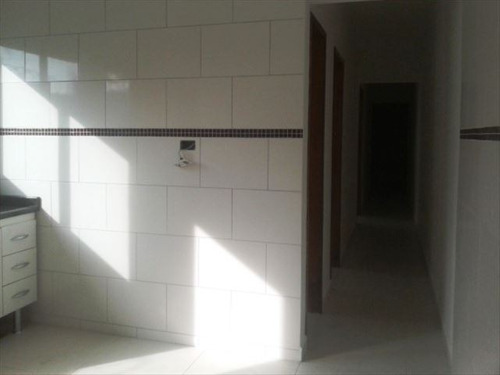 ref.: 1466700 - casa em praia grande, no bairro maracana - 3 dormitórios