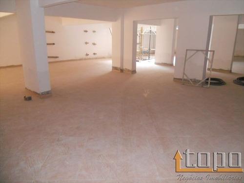 ref.: 1467 - apartamento em praia grande, no bairro canto do forte - 1 dormitórios