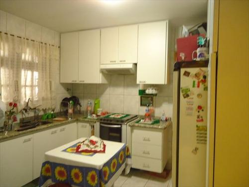 ref.: 1467 - casa em osasco, no bairro jaguaribe - 3 dormitórios