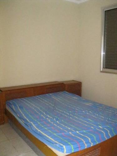 ref.: 1467000 - apartamento em praia grande, no bairro aviacao - 1 dormitórios