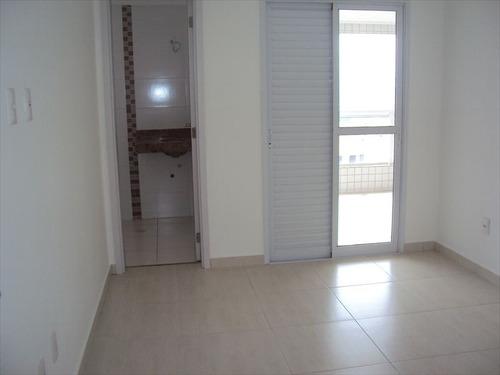 ref.: 1468 - apartamento em praia grande, no bairro aviacao - 3 dormitórios
