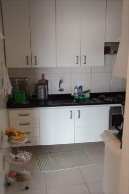 ref.: 1468 - apartamento em taboao da serra., no bairro chac. agrindus - 3 dormitórios