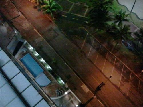 ref.: 146801 - apartamento em praia grande, no bairro mirim - 2 dormitórios