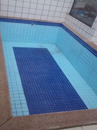 ref.: 1468100 - apartamento em praia grande, no bairro ocian - 3 dormitórios