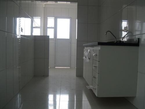 ref.: 1468900 - apartamento em praia grande, no bairro boqueirao - 2 dormitórios