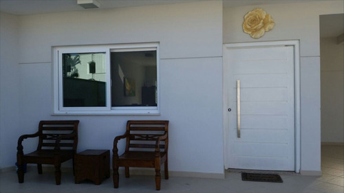 ref.: 147 - casa em itanhaém, no bairro cibratel 1 - 3 dormitórios