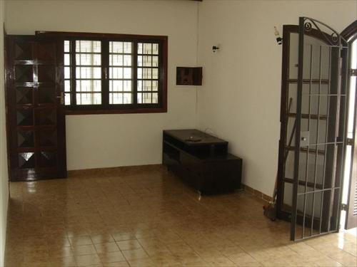 ref.: 147 - casa em praia grande, no bairro real - 2 dormitórios