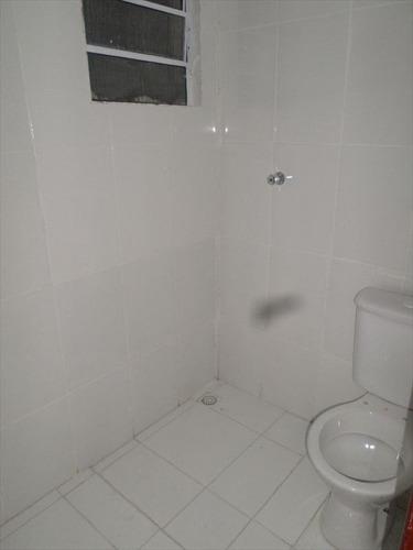 ref.: 1471 - casa condomínio fechado em praia grande, no bairro vila sonia - 2 dormitórios