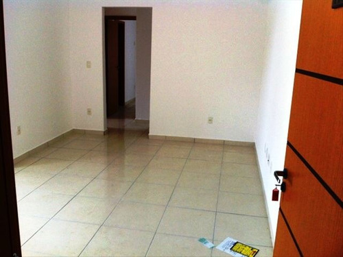 ref.: 1471900 - apartamento em praia grande, no bairro canto do forte - 2 dormitórios