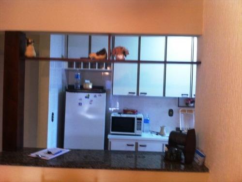 ref.: 1472100 - apartamento em praia grande, no bairro aviacao - 2 dormitórios