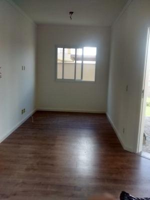 ref.: 1473 - casa condomínio em jundiaí para venda - v1473