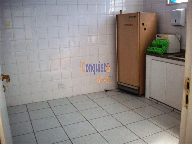 ref.: 147300 - casa em sao paulo, no bairro mirandopolis - 4 dormitórios