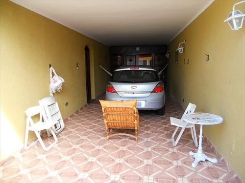 ref.: 1474 - casa em praia grande, no bairro canto do forte - 6 dormitórios