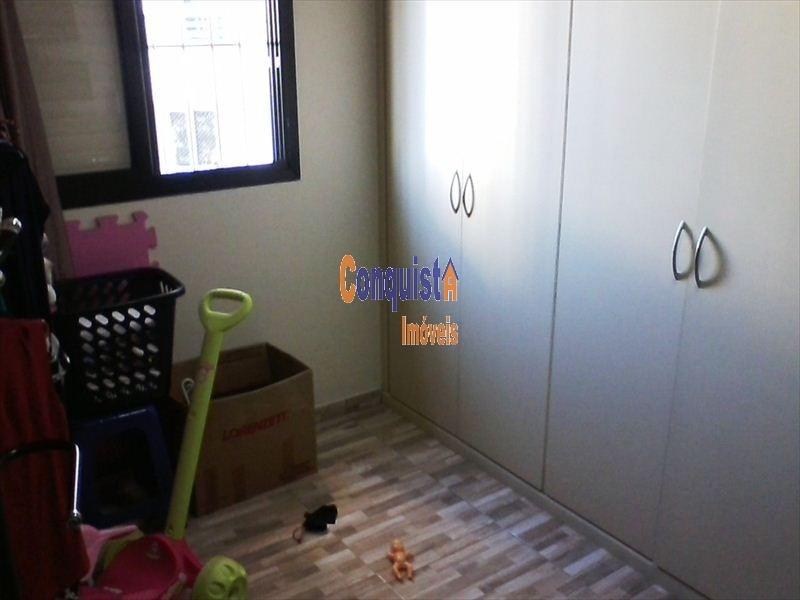 ref.: 147400 - apartamento em sao paulo, no bairro saude - 2 dormitórios