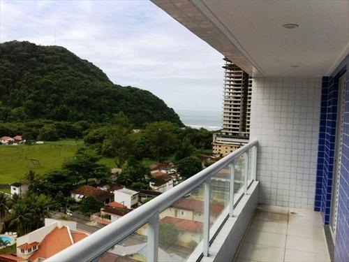 ref.: 1475000 - apartamento em praia grande, no bairro canto do forte - 3 dormitórios