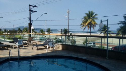 ref.: 1478 - apartamento em praia grande, no bairro campo aviacao - 3 dormitórios