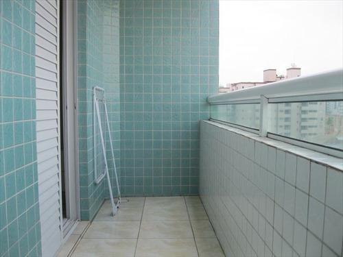 ref.: 1479300 - apartamento em praia grande, no bairro boqueirao - 1 dormitórios