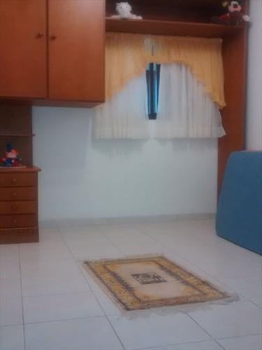ref.: 1479500 - apartamento em praia grande, no bairro guilhermina - 3 dormitórios