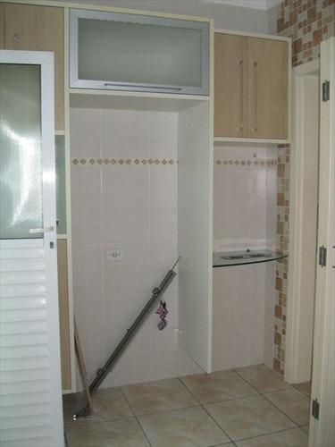ref.: 1479600 - apartamento em praia grande, no bairro boqueirao - 2 dormitórios