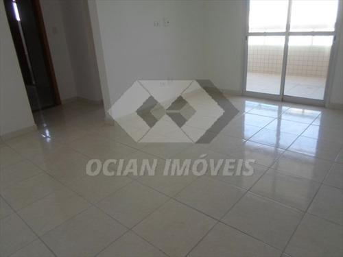 ref.: 148 - apartamento em praia grande, no bairro aviacao - 2 dormitórios