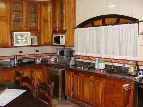 ref.: 1480200 - casa em praia grande, no bairro aviacao - 3 dormitórios