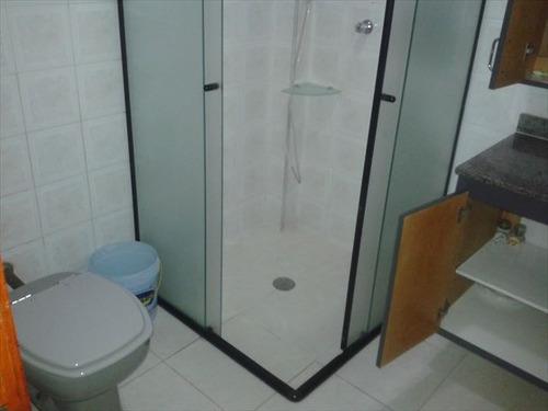 ref.: 1481800 - apartamento em praia grande, no bairro guilhermina - 3 dormitórios