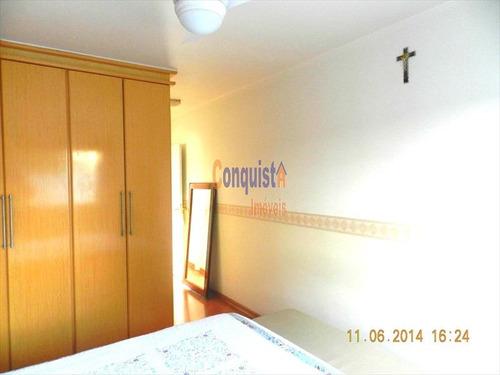 ref.: 148200 - casa em sao paulo, no bairro planalto paulista - 3 dormitórios