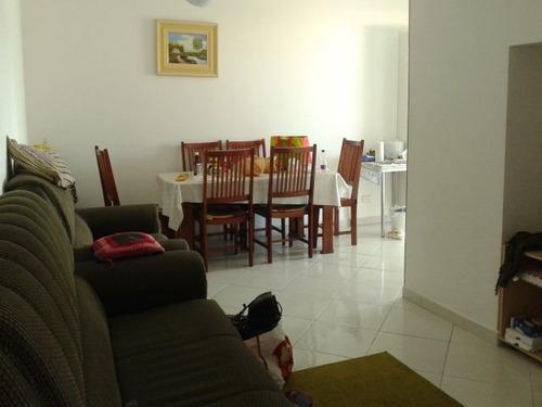 ref.: 1483900 - apartamento em praia grande, no bairro aviacao - 2 dormitórios