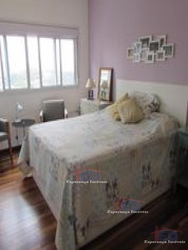 ref.: 1484 - apartamento em osasco para venda - v1484
