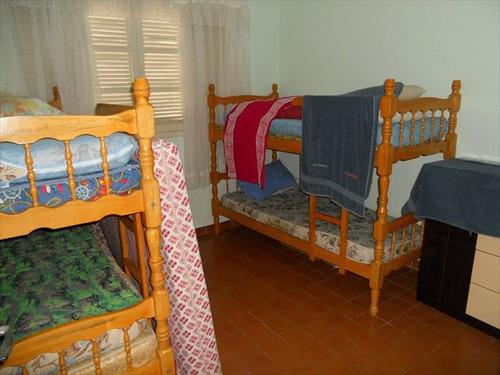 ref.: 1484 - apartamento em praia grande, no bairro canto do forte - 2 dormitórios