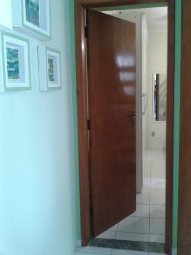 ref.: 1484200 - apartamento em praia grande, no bairro guilhermina - 1 dormitórios