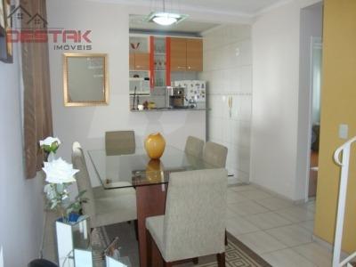 ref.: 1485 - apartamento em jundiaí para venda - v1485
