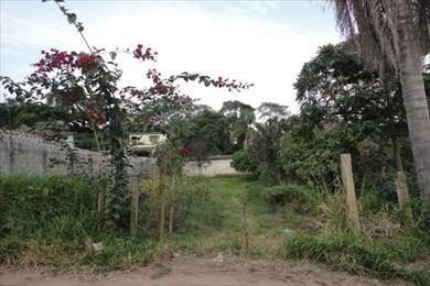 ref.: 1486 - casa em cotia, no bairro vila alcina - 1 dormitórios