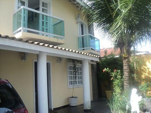 ref.: 1486 - casa em praia grande, no bairro canto do forte - 2 dormitórios