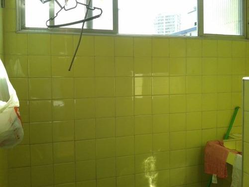 ref.: 1486700 - apartamento em praia grande, no bairro guilhermina - 2 dormitórios