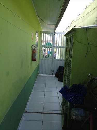 ref.: 1486900 - casa em praia grande, no bairro maracana - 3 dormitórios