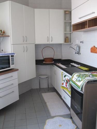 ref.: 1487900 - apartamento em praia grande, no bairro guilhermina - 1 dormitórios