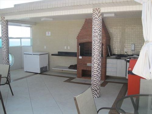 ref.: 1489000 - apartamento em praia grande, no bairro canto do forte - 2 dormitórios