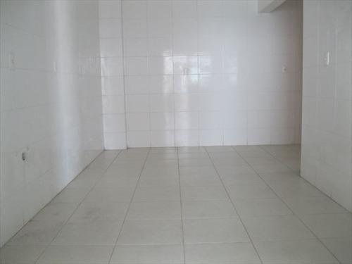 ref.: 1489100 - apartamento em praia grande, no bairro canto do forte - 2 dormitórios