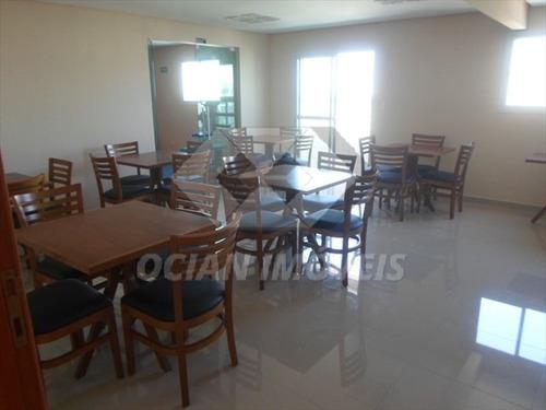 ref.: 149 - apartamento em praia grande, no bairro aviacao - 3 dormitórios