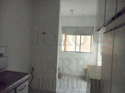 ref.: 149 - apartamento em são paulo para aluguel - l149