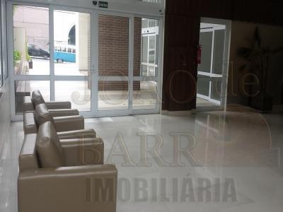 ref.: 149 - sala comercial em diadema para venda - v149