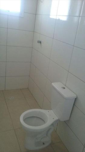 ref.: 1492 - apartamento em praia grande, no bairro cidade ocian - 2 dormitórios