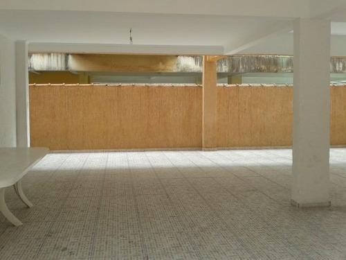 ref.: 1492000 - casa em praia grande, no bairro aviacao - 2 dormitórios