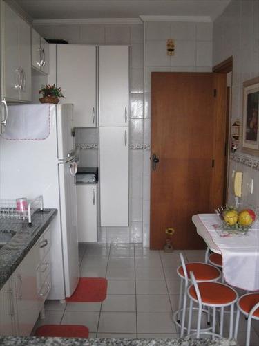 ref.: 1493000 - apartamento em praia grande, no bairro tupi - 2 dormitórios